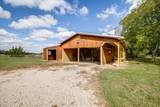 2972 County Road 2502 - Photo 31