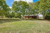2972 County Road 2502 - Photo 4