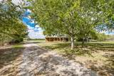 2972 County Road 2502 - Photo 5