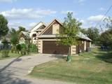 9124 Beckleycrest Avenue - Photo 3