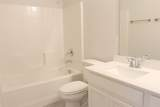 3002 Mulberry Avenue - Photo 18