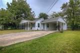 902 Neal Street - Photo 3