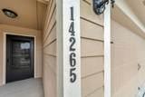 14265 Bridgeview Lane - Photo 2