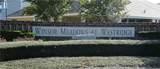 908 Buffalo Creek Drive - Photo 5