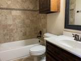 1104 Glendon Drive - Photo 9