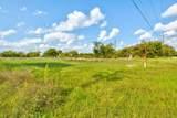 2770 Fall Creek Highway - Photo 4