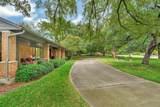 6929 Elmridge Drive - Photo 17