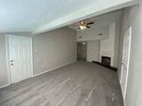 9696 Walnut Street - Photo 1
