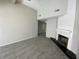 9696 Walnut Street - Photo 2
