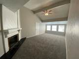 9696 Walnut Street - Photo 3