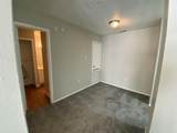 9696 Walnut Street - Photo 4