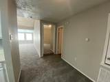 9696 Walnut Street - Photo 6