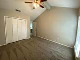 9696 Walnut Street - Photo 9