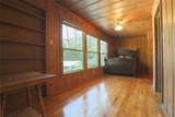 509 Prairie Avenue - Photo 13