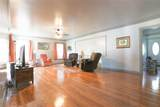 509 Prairie Avenue - Photo 9