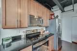 3110 Thomas Avenue - Photo 8