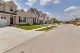 7405 Woodwheel Drive - Photo 2