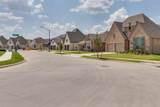 7405 Woodwheel Drive - Photo 4