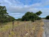 TBD Live Oak Road - Photo 2