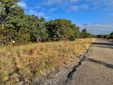 TBD Live Oak Road - Photo 8