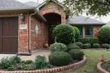 9712 Birdville Way - Photo 2