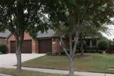 9712 Birdville Way - Photo 35