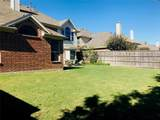 5568 Imperial Meadow Drive - Photo 16