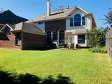 5568 Imperial Meadow Drive - Photo 17