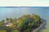 0 Crows Point - Photo 20