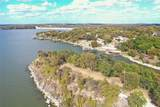 0 Crows Point - Photo 21