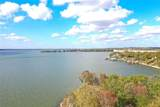 0 Crows Point - Photo 24