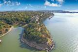 0 Crows Point - Photo 5