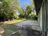 1326 Driftwood Drive - Photo 21