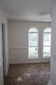 505 Shockley Avenue - Photo 13