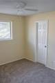 505 Shockley Avenue - Photo 14