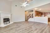 12324 Woodland Springs Drive - Photo 10