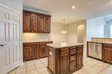12324 Woodland Springs Drive - Photo 12