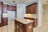 12324 Woodland Springs Drive - Photo 14