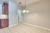 12324 Woodland Springs Drive - Photo 15