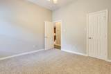 12324 Woodland Springs Drive - Photo 18