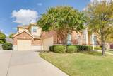 12324 Woodland Springs Drive - Photo 2