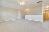 12324 Woodland Springs Drive - Photo 24