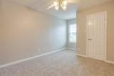 12324 Woodland Springs Drive - Photo 25