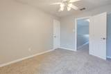 12324 Woodland Springs Drive - Photo 26