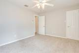 12324 Woodland Springs Drive - Photo 28