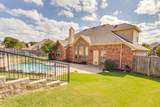 12324 Woodland Springs Drive - Photo 31