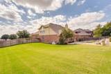 12324 Woodland Springs Drive - Photo 36