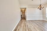 12324 Woodland Springs Drive - Photo 4