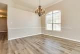 12324 Woodland Springs Drive - Photo 5