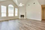 12324 Woodland Springs Drive - Photo 8